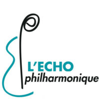 Logo Echo Philharmonique Paris